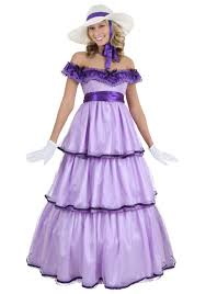 gone with the wind costumes halloweencostumes com