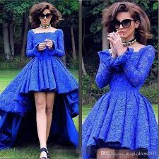639 best evening dresses images on pinterest evening dresses