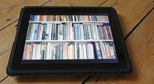 quel format ebook pour tablette android ebook gratuit amazon prime et abonnement kindle le bon plan