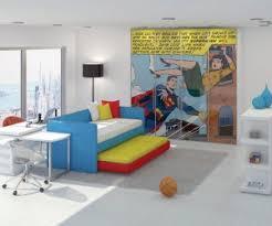 Design For Kids Room by 21 Beautiful Children U0027s Rooms