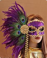 feather masks american headdresses and feather masks by jumanoscraft