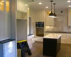 kitchen lighting ideas uk lighting kitchen lighting ideas joyous dining room lighting