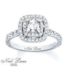 neil wedding bands neil diamond wedding rings neil diamond engagement ring