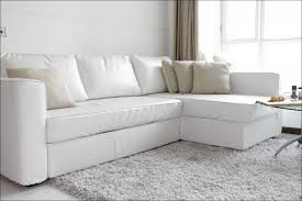Three Cushion Sofa Slipcovers Living Room Marvelous 2 Cushion Couch Slipcovers 3 Seat Couch