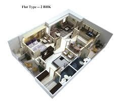 free 3d floor plans free 3d home planner ipefi com