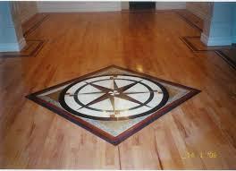 design ideas creative home interior flooring decoration