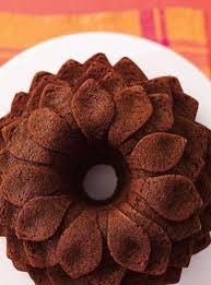 ustensiles de cuisine ricardo recette de ricardo de gâteau bundt au chocolat désserts