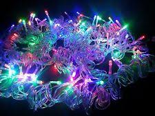 musical lights ebay