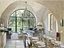 European Home Interiors Pictures Beautiful French Interiors The Latest Architectural