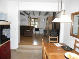 maison 3 chambres propriété à vendre en périgord vert maison 3 chambres et dépendances