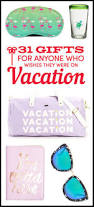 best 25 31 gifts ideas on pinterest thirty one 31 bags and