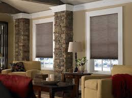 livingroom window treatments modern concept blinds for living room windows living rooms living