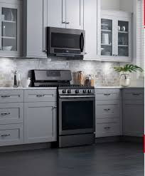 hhgregg kitchen appliance packages 32 collection of hhgregg kitchen appliance packages ideas