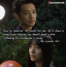 Quotes About Being Confused About Love by 50 K Drama Quotes About True Love