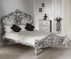 Purple And Silver Bedroom - silver bedroom ideas design 2670