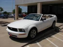pre owned ford mustang convertible welcome to http bvautos com newsite 2005 ford mustang