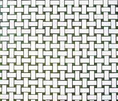 vintage floor tile pattern stock photo evoken68 2122815