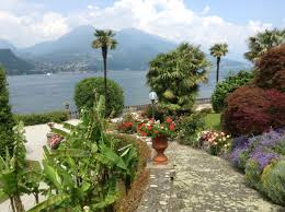 wedding in bellagio lake como u2013 wtuscany events