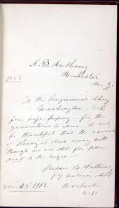 how to write a title in a paper 1850 to 1900 books that shaped america exhibitions library enlarge