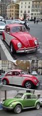the 25 best vocho 2003 ideas on pinterest volkswagen nuevo