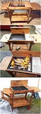 best 25 bbq table ideas on pinterest garden table picnic table