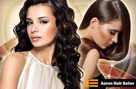 korean hair salons in manila 85 off aaron salon s korean digital perm rebond body perm