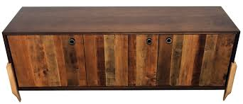 sideboards cabinets