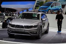 passat volkswagen 2016 2016 volkswagen passat alltrack news reviews msrp ratings