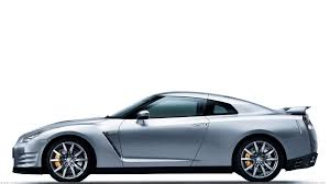 Price Of Nissan Gtr 2012 Nissan Gt R Review And Photos