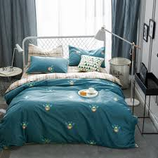 bee bed sheets reviews online shopping bee bed sheets reviews on
