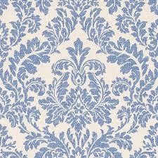 florentine wallpaper collection