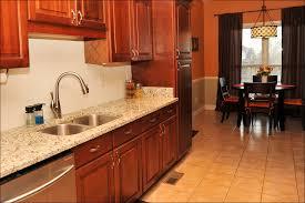 Home Recessed Lighting Design Kitchen Track Lighting Home Lighting Fixtures Light Recessed