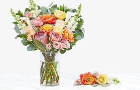 best flower delivery service 10 best flower delivery services in kl and malaysia