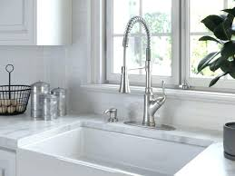best faucets for kitchen industrial kitchen faucet industrial kitchen faucet kitchen