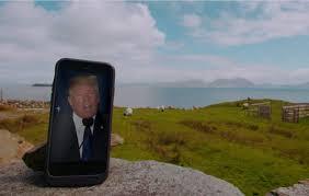 inishturk jobs make inishturk great again irish island reacts to huge interest