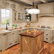 Best Kitchen Cabinet Brands Cabinets Ideas Kitchen Cabinet Manufacturers Jobs Kitchen