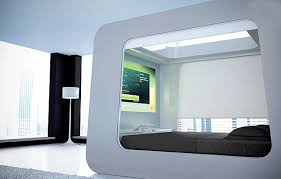 future home interior design fast forward home furniture technology of the future