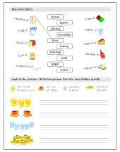 image result for countable and uncountable nouns worksheets for