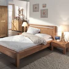 chambre pin massif meuble en pin massif scandinave meuble tl scandinave en pin massif