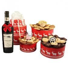 christmas wine gift baskets christmas wine gift basket uk germany spain italy austria ireland