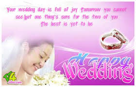 wedding wishes quotes in malayalam marrychoice marriage wishes