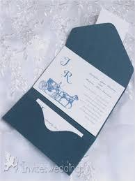 wedding invitations affordable inexpensive wedding invites weddinginvite us