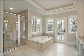 geeketto com what is best tile for bathrooms best bathroom