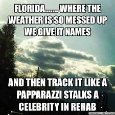 Memes Cold Weather - cold weather jokes about florida memes image png florida