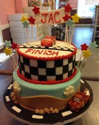 cars cake cakes pinterest car cakes cake and birthdays