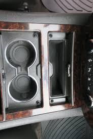 2011 used gmc yukon awd 4dr 1500 denali at best buy motors serving