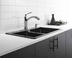 kitchen faucet design kohler kitchen faucet designs mountainmodernlife