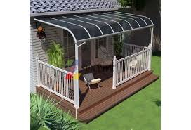 Coolaroo Patio Umbrella by Coolaroo Patio Umbrella Home Design Ideas And Pictures