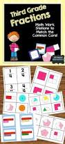 Equivalent Fractions Super Teacher Worksheets 51 Best Matematyka Ułamki Images On Pinterest Math Fractions