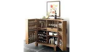 crate and barrel bar cabinet mini bar furniture bar cabinet crate and barrel small bar cabinet